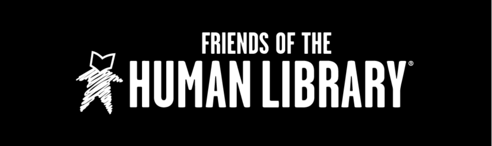 friends-of-human-library