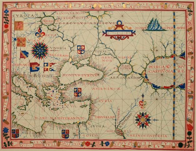 Fernão_Vaz_Dourado_1570-1