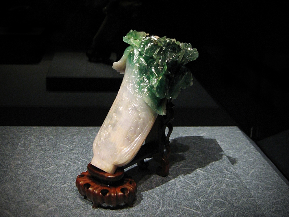 Jadeite_cabbage_closeup