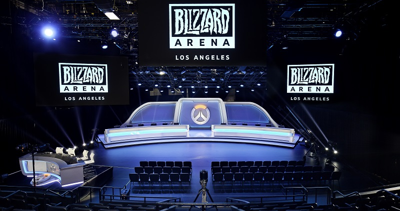 Blizzard_Arena_Los_Angeles_-_Stage_Hi_Res