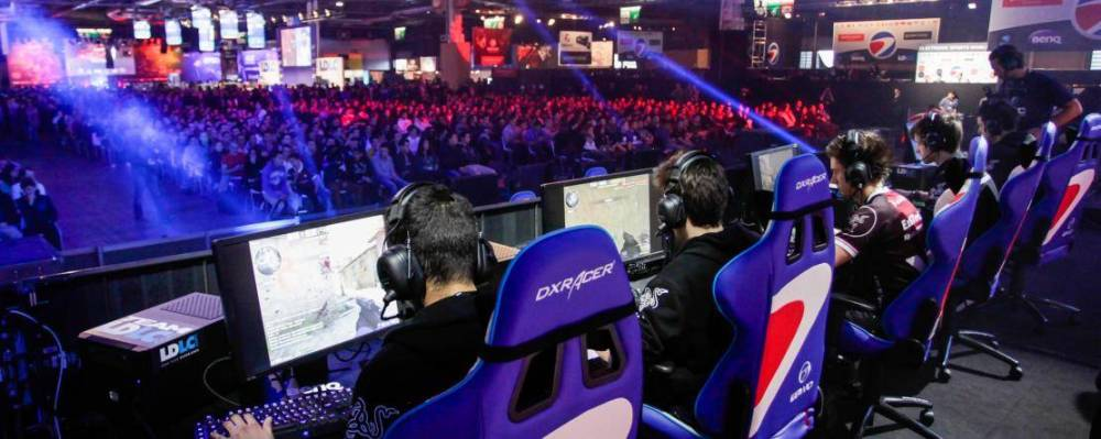paris-games-week-eswc-jeux-videos-francesoir_field_mise_en_avant_principale